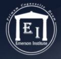 Emerson Theological Institute